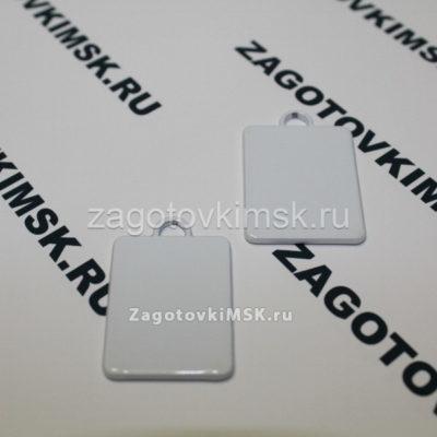 Заготовки-Мото/Фото (Повышенная цветопередача)